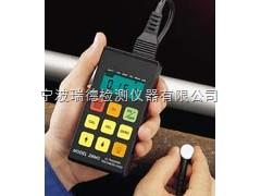 26MG美国泛美美国泛美26MG超声波测厚仪 价格 代理商 参数