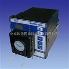 BS100-1AQ调速型蠕动泵