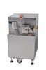 AH-2010ATS超高压纳米均质机