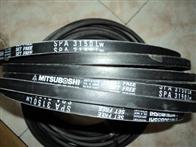 SPA4500LWSPA4500LW日本三星三角帶SPA4500LW空調機皮帶SPA4500LW價格