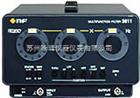 36113611频率可变滤波器日本NF3611