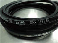 SPA5300LW進口SPA5300LW防靜電三角帶,SPA5300LW皮帶,SPA5300LW價格