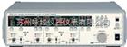 36243624日本NF可編程濾波器