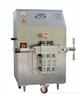 ATS小型生产型高压均质机