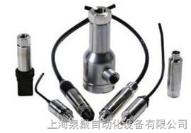 UNIK5000PTX5032-TC-A1-CA-HO-PW液位传感器