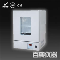 DNP-9162电热恒温培养箱生产厂家