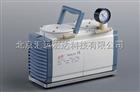 津腾GM-1.0A两用型隔膜真空泵