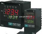 PXR5NCY1-8V000-A现货
