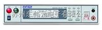 華儀-耐壓/絕緣分析儀