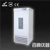 SHP-350生化培养箱生产厂家