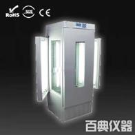 GZP-450S光照培养箱生产厂家