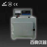 SXL-1304程控箱式电炉生产厂家