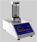智能熔点测试仪\YRT-3熔点仪