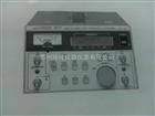 55715571微小信号测量仪频率放大器