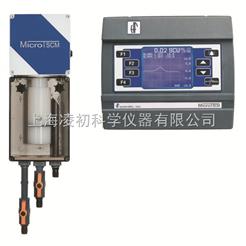 Micro 200SCM美國HF Scientific在線流動電流儀|流動電流檢測儀