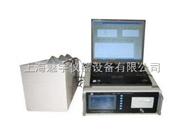 上海砼氯离子扩散系数测定仪