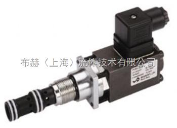 AS22101A-G24现货销售