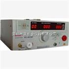 2670A 5KVA耐壓測試儀