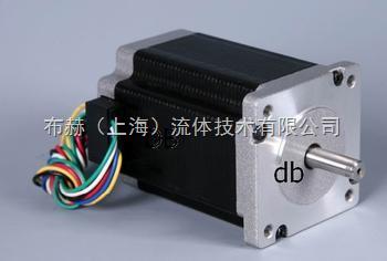 TS2651N181E78旋转变压器
