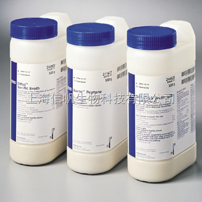 Tris,三羟甲基氨基甲烷