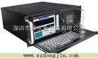 DVB-T2DVB-T2 信號源 信號發生器