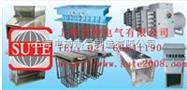 800KW 集束式电加热器