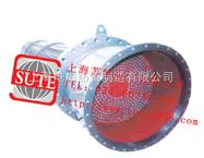 1500KW 集束式电加热器