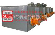 蒸汽电加热器400KW