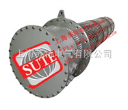 集束式电加热器1200KW