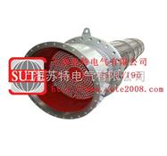 集束式电加热器 1500KW