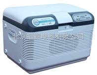 家用透析保温箱