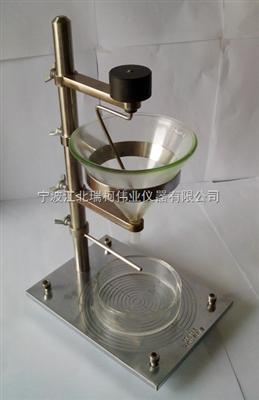 顆粒休止角,藥物休止角流動性測定儀,河南休止角測定儀福建
