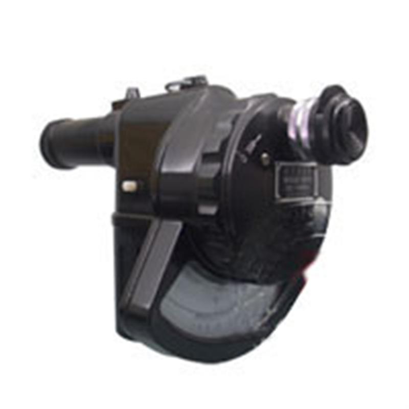 上海自动化仪表三厂光学高温计WGG2-201