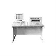 上海自动化仪表三厂红外测温扫描装置RTS-01