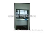 郑州SW-CJ-1G单人单面超净工作台价格