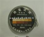 消毒液氯、过氧化氢(双氧水)浓度试纸10~2000ppm