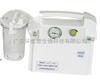 ZKB-1手提式无油活塞真空泵/真空泵