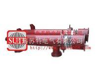 导热油防爆电加热器ST1045