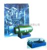 1000kg自動控制液化氣鋼瓶秤