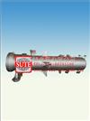 浸入式加热器ST7431