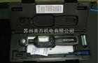 进口数显扭力扳手WSC3-030 苏州代理商
