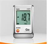 testo 175-T2testo 175-T2温度记录仪价格
