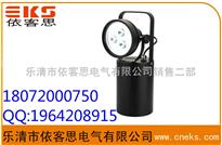JIW5281便携式多功能强光灯,卖9wLED光源多功能强光灯,手提多功能强光灯的价格