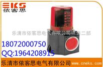 批发多功能声光报警器FL4870声光报警器、信号报警器