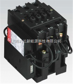 B30C-20(kvar)切换电容器接触器