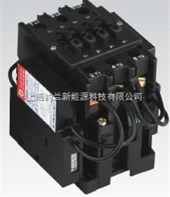 B30C-50(kvar)切换电容器接触器