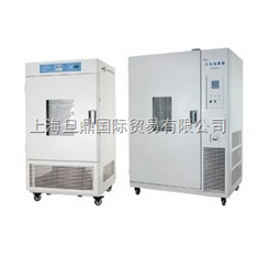LRH-800F一恒生化培养箱