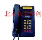 防爆电话/防尘电话