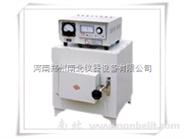 河南省SX-12-10电阻炉的价格