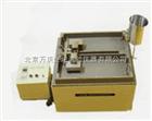 GFS涂料耐洗刷测定仪